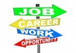 Jobs-1-300x212