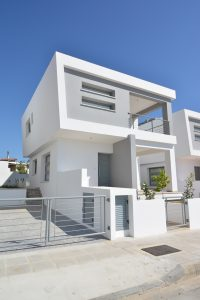 MLS271-KONIA-SEA-VIEW-VILLA-PAPHOS-CYPRUS-3BED-4BED (20)