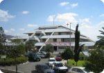 Paphos-general-hospital-1-300x212