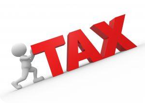 Taxes-in-Cyprus-300x212
