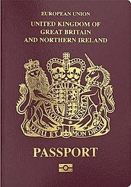 Ukpassport-cover